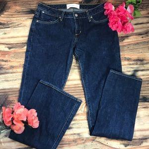 Paper Denim & Cloth 38705 Jeans | 30